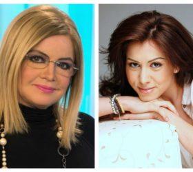 cristina topescu_denise rifai