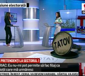 denise-rifai_laura-chiriac_dezbatere-realitatea-tv