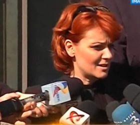 lia-olguta-vasilescu_arest-domiciliu