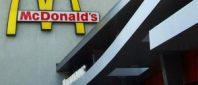mcDonalds-300x225