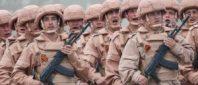 militari-rusi-Siria-e1462881238414-300x162