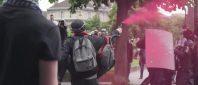 proteste-paris-1024x442