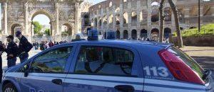 roma-politie-300x225