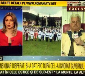 romania tv_pensionar