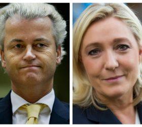 Geert-Wilders_marine-le-pen