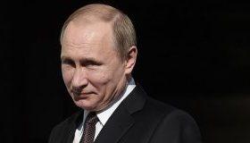 Putin-e1465905680687-300x160
