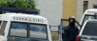 politie-spania-300x225