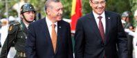victor-ponta_recep-erdogan