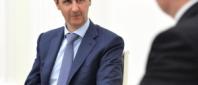 Assad-Putin-300x174