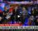 CNN-300x155