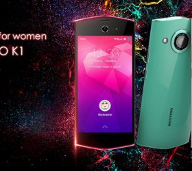 Keecoo-K1-Smartphone-for-women