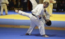 Putin-judoca-300x169