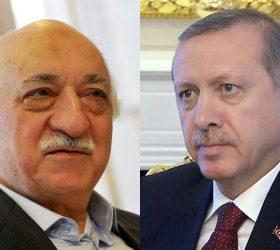 gulen_erdogan