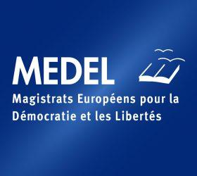 medel.logo_.web1_