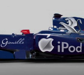 peugeot_apple_f1_2010_by_borreaux