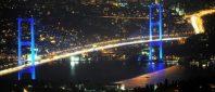 podul-bosfor_turcia
