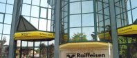 rsz_raiffeisen_bank-1024x768