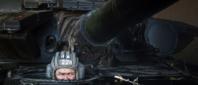 tanc-rusesc-300x170