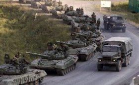 tancuri21-300x171