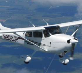 Cessna-iphone-scapat-2500-feet-800-metri-1170x644-1024x563
