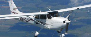 Cessna-iphone-scapat-2500-feet-800-metri-1170x644-1024x563