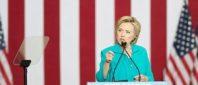 Clinton-300x225