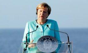 Merkel-300x169