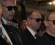 Putin-YAkunin-Kovalchuk-Fursenko-300x152