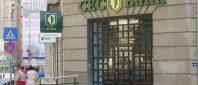 cec-bank-inaugureaza-biroul-de-fonduri-europene