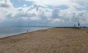 crimeea-plaja-300x169
