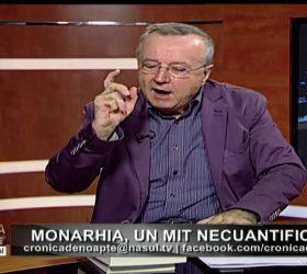 Cronica de Noapte | Reporter Virtual | 07 07 2016 | Partea 1