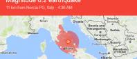 cutremur-italia2