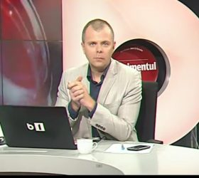 """malin bot evz tv b1 tv"""