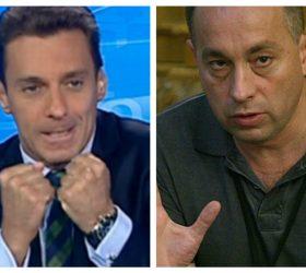 mircea badea_catalin tolontan