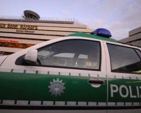 politie-aeroport-koln-300x225-1