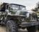 tehnica-militara-rusa-300x161