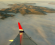 Islanda-300x185