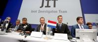 MH17-JIT