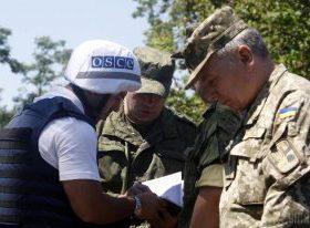 OSCE-300x206