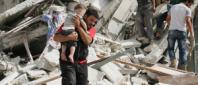 Siria-300x167