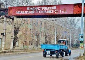 TRansnistria-300x198