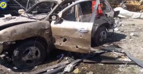 atac-rusesc-Siria3-300x145