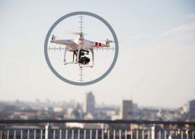 drona-300x200