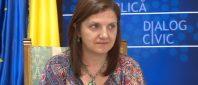 raluca-pruna_ministrul-justitiei-1024x576