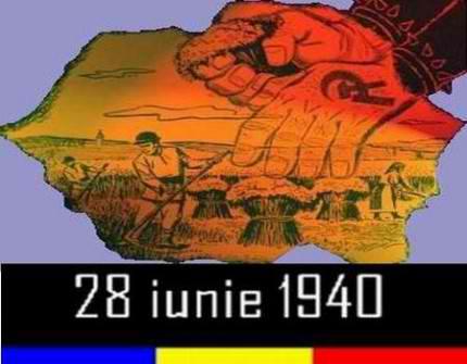 28-iunie-1940-e1340708232926