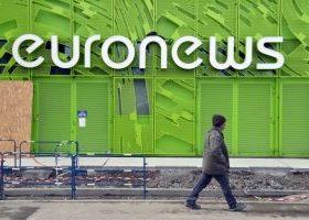 Euronews-300x200