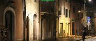 cutremure-italia