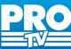 """pro tv romania"""