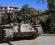 siria-300x159