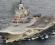 Kuznetov-300x178